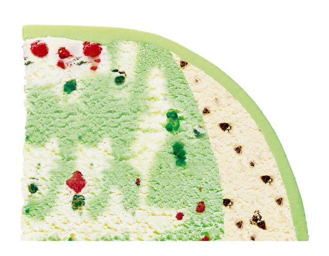 画像2: トイ・ストーリーで人気のエイリアンがサーティワンのアイスケーキに!