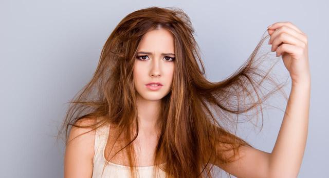 画像: 髪にツヤができる、夏にぴったりの裏技が目からウロコ