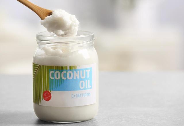 画像: ココナッツオイルは人気だけれど・・・