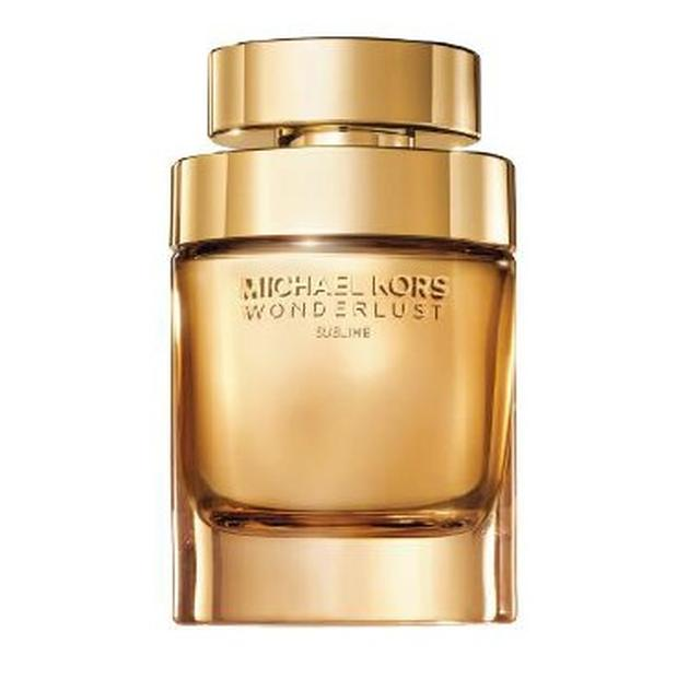 画像: 官能的でオリエンタルなフローラルの香り