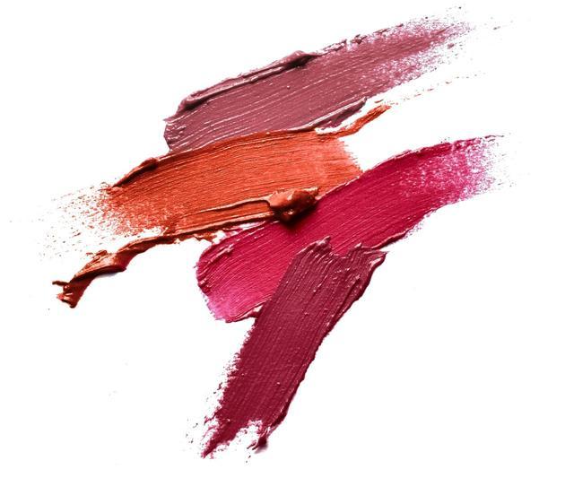 画像: トレンドリップや好きな色から、「自分に似合うベストなリップ」を見つける方法とは?