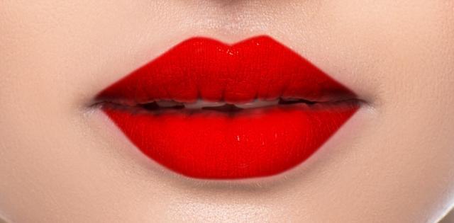 画像3: 暖色系の肌が似合う色は?