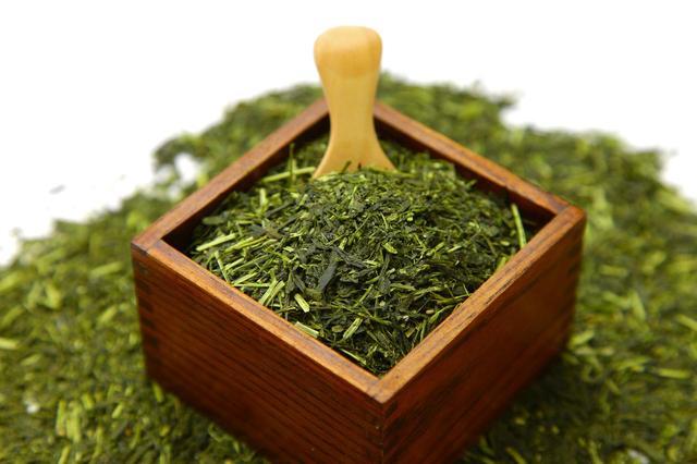 画像2: じつは緑茶は、海外では人気の「スーパーフード」