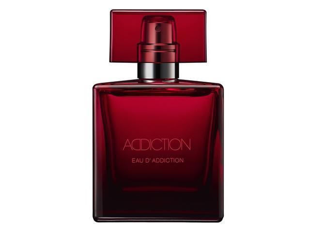 画像2: ADDICTION、ブランド初のフレグランスを発売