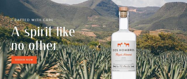 画像: www.doshombres.com