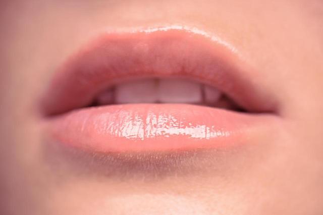 画像3: ぷるぷる、ジューシーな唇をつくる「ジェリー・リップ」