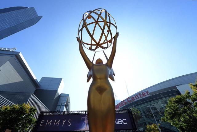 画像: テレビの祭典「エミー賞」、2019年のノミネーションリスト