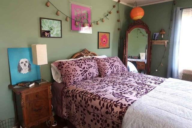 画像2: ja.airbnb.com