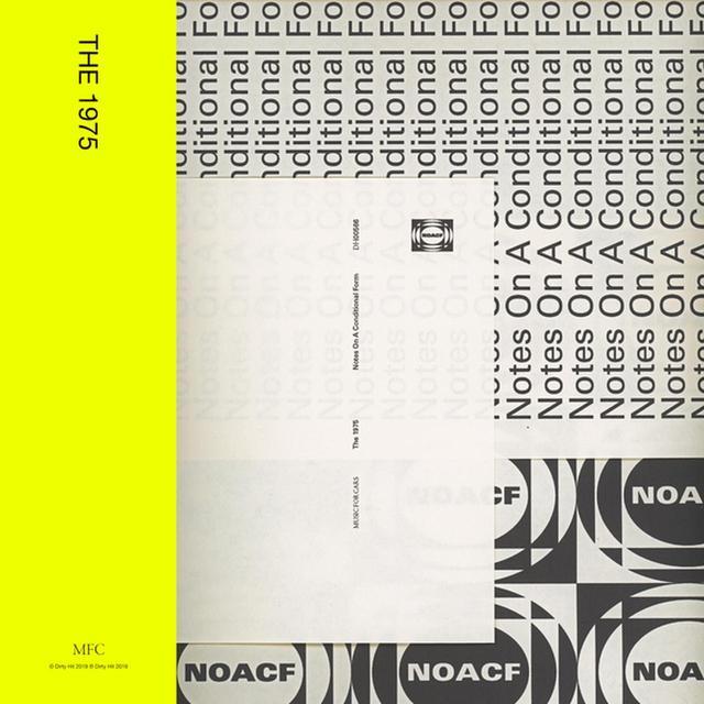 画像2: 待望の4枚目のアルバムリリース
