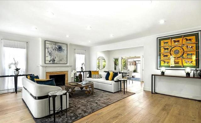 画像1: www.homes.com