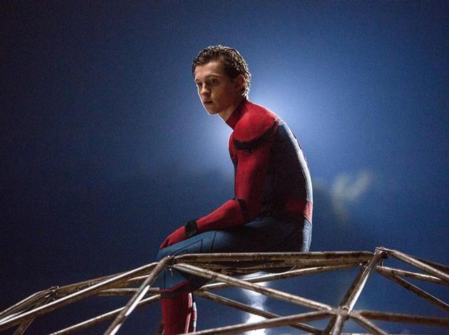 """画像: 「スパイダーマンをMCUから除外」する動きで""""悪者扱い""""されるソニー・ピクチャーズが声明 - フロントロウ"""
