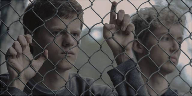 画像1: LGBTQの親子関係描いた話題作『ある少年の告白』10月23日にブルーレイ・DVD発売