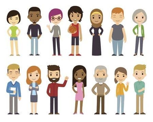 多様性 ホワイトウォッシュ diversity whitewash