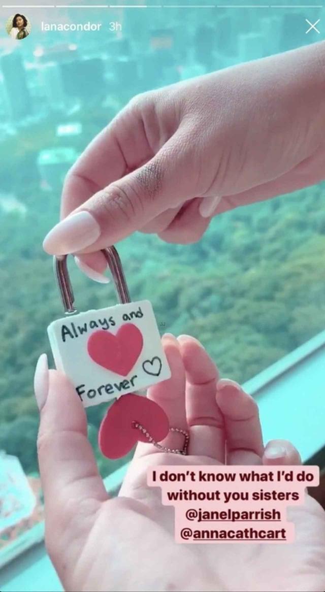 画像2: 『好きだった君へのラブレター』キャストが韓国へ!
