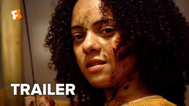 画像: Black Christmas Trailer #1 (2019) | Movieclips Trailers www.youtube.com