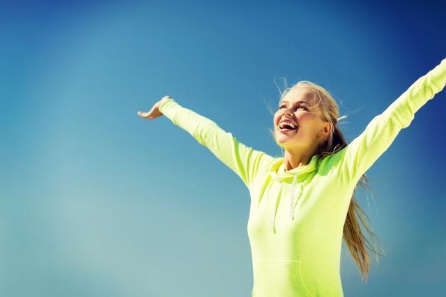 画像4: だから愛されている!「ダルス」に含まれる キレイと健康を育む栄養素