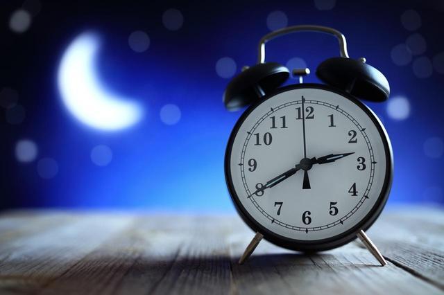画像2: 今夜から試せる良い睡眠のコツとは?