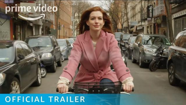 画像: Modern Love - Official Trailer | Prime Video www.youtube.com