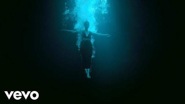 画像: アリシア・キーズ、新曲「ショウ・ミー・ラヴ」のMVは7秒で撮影