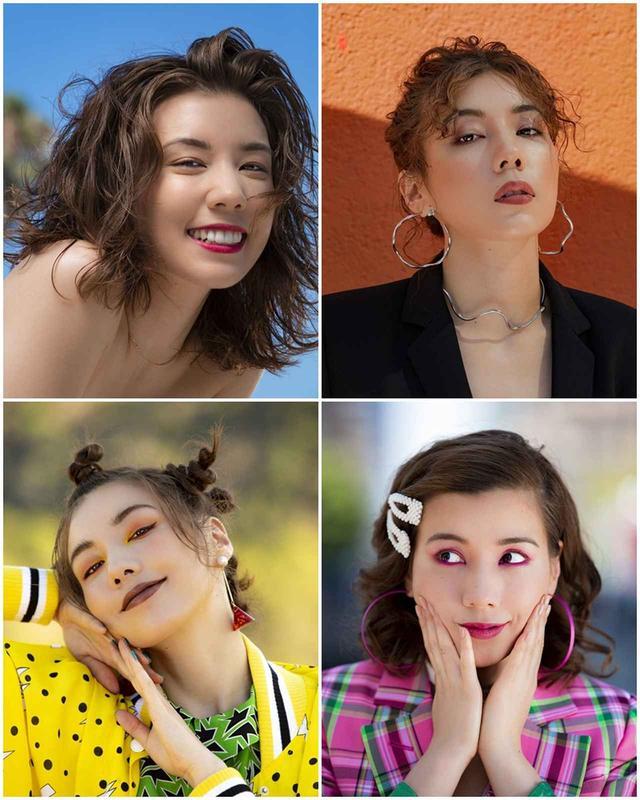 画像: NYX Professional Makeup、LA旅行が当たる「人気リップ」キャンペーン