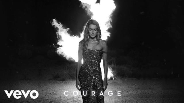 画像: セリーヌ・ディオン、11月の新アルバムが「久々」と言われる理由