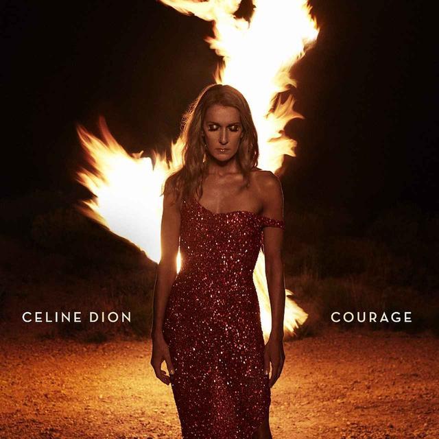 画像: セリーヌが約3年ぶりにアルバムをリリース