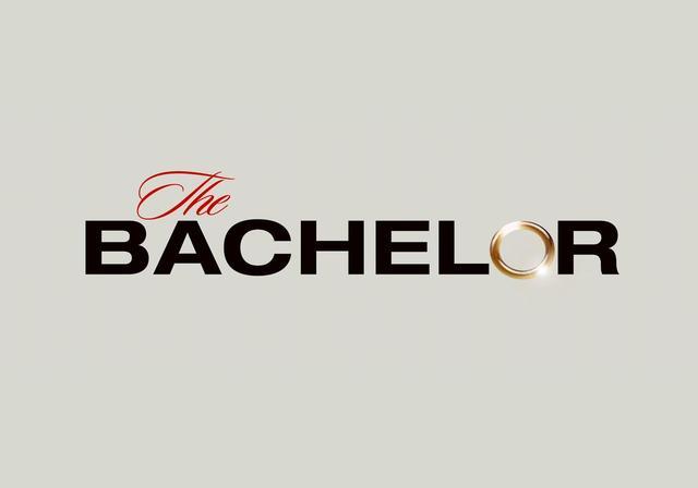 画像1: ©The Bachelor/ABC
