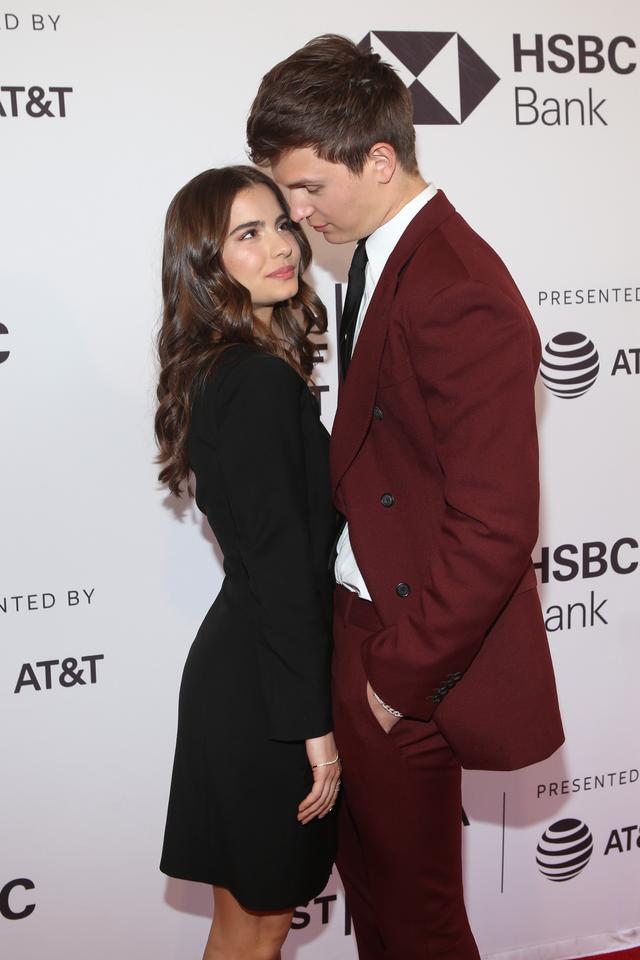 画像: セックスなしで恋がしたい