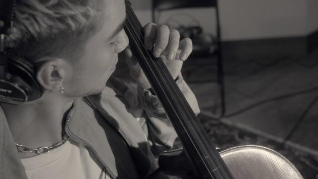 画像: Why Don't We - What Am I (Live and Unplugged) [Official Video] www.youtube.com