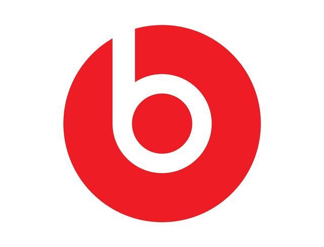 画像2: bの文字をかたどったロゴ