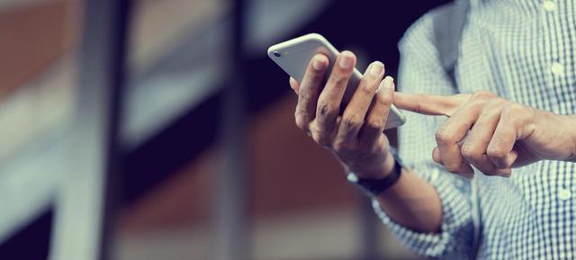 画像2: iPhoneアプリによって自分が同性愛者に?