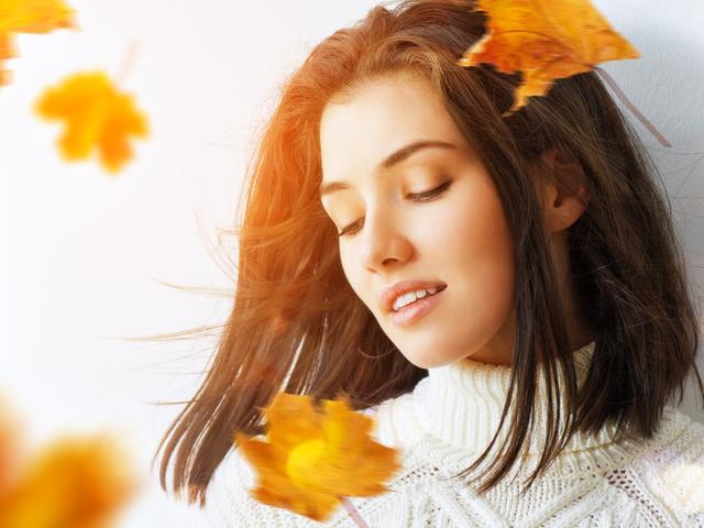 画像: 外ハネがトレンド!秋冬ヘアスタイルは「60年代」でキマリ♡