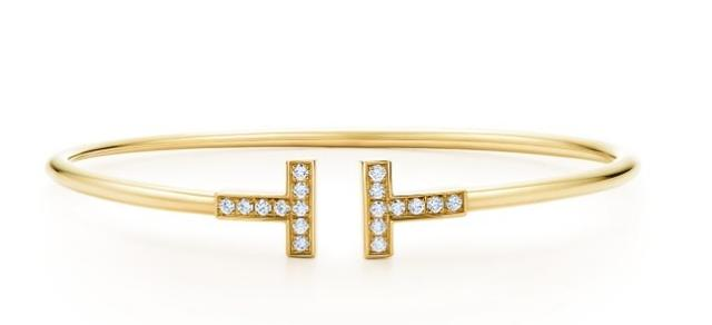 画像2: Photo:Tiffany & Co.