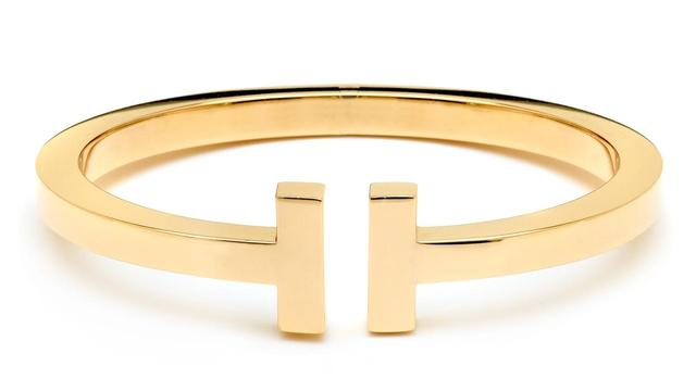 画像1: Photo:Tiffany & Co.