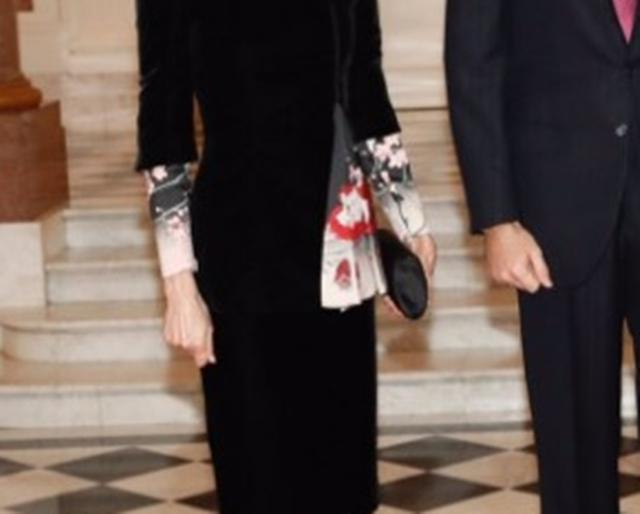 画像2: 安倍首相夫妻と面会