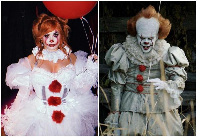 画像: Photo:©Demi Lovato/Instagram (Left)、©2016 Warner Bros. Entertainment Inc/ Joe Pepler/PinPep/WENN/Newscom (Right)