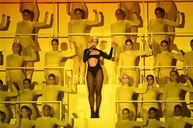 画像1: MTV EMAが2019年も開催
