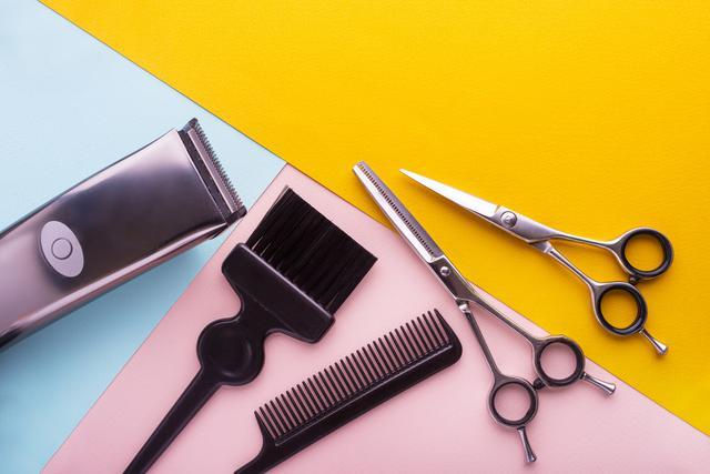 画像: 冬の髪の悩みを解決!しっとりうるツヤ髪に導くヘアケア法を紹介
