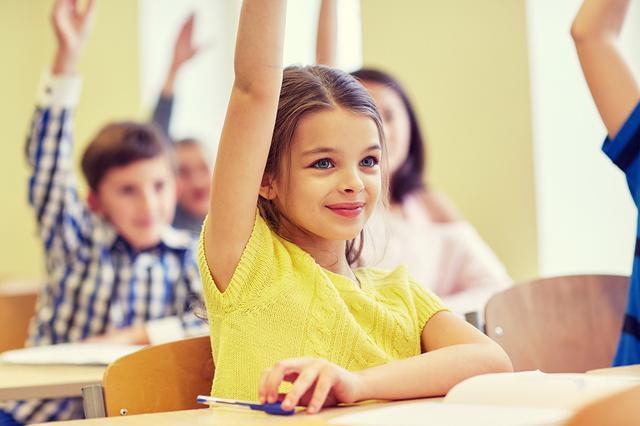 画像1: 勉強であと1歩自信をつけたい! 学ぶ力を内側からサポート