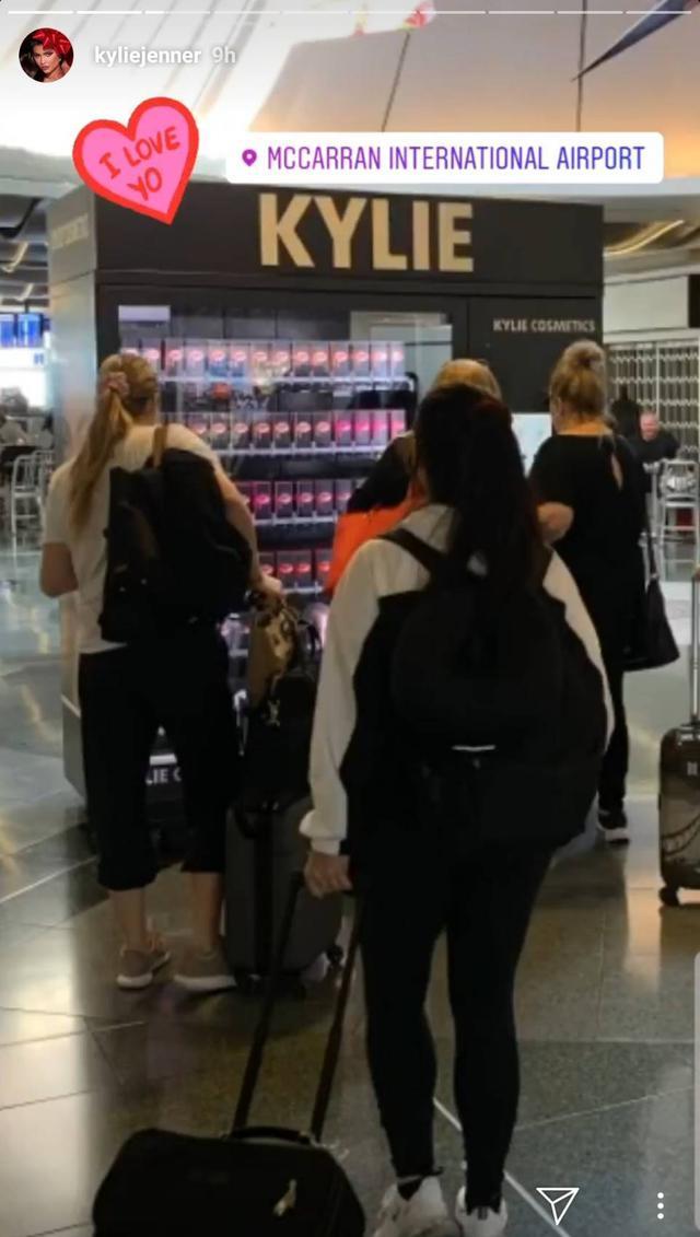 画像: 自動販売機に夢中な人が続出