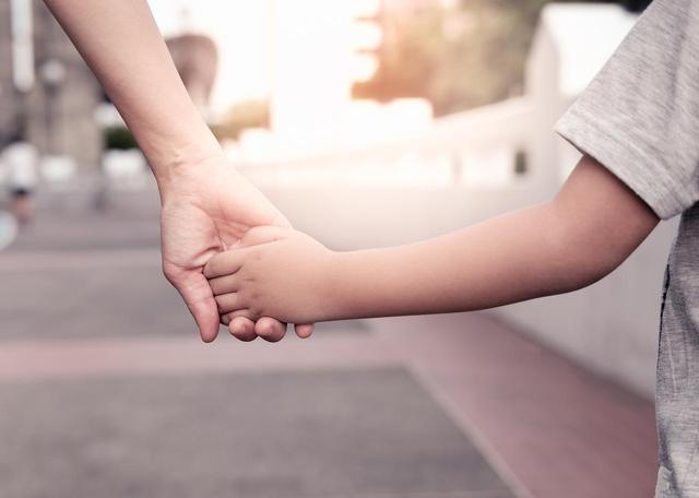 画像: 次世代の男の子を育てるうえで大切なこと