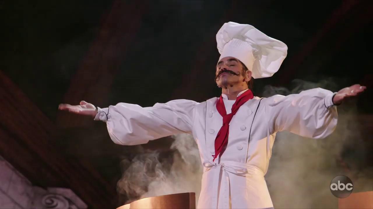 画像3: 『リトル・マーメイド』ミュージカル版、日本では見られなかった作品の動画が公開