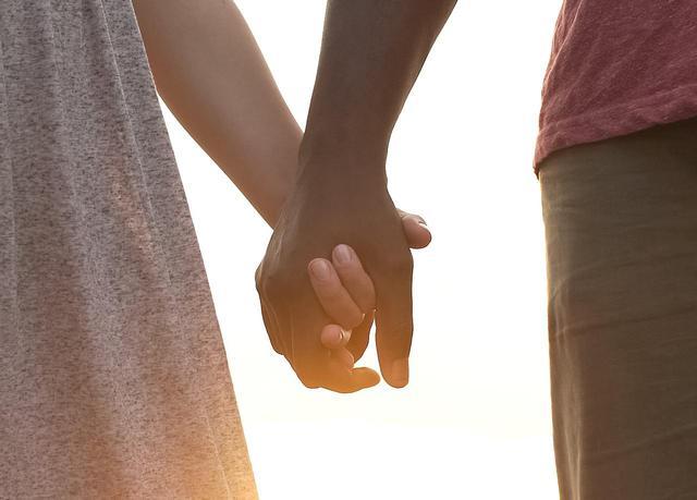 画像: いまだに残るHIV/AIDSへの偏見