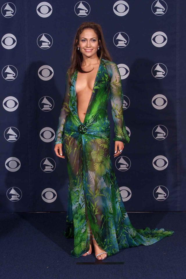 画像3: 人気ファッションブランドが訴訟