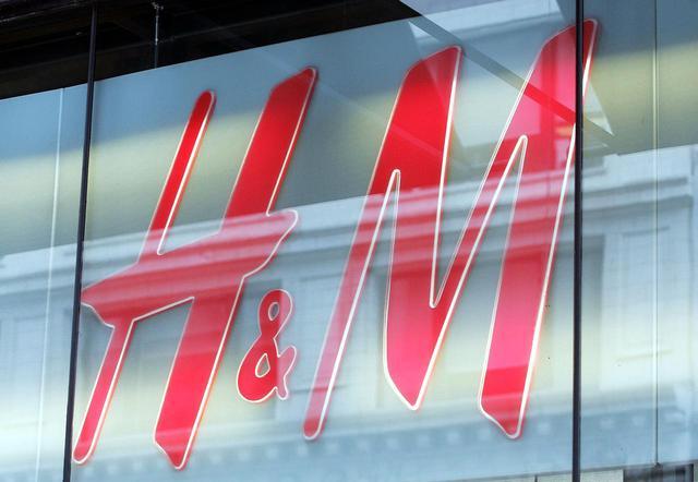 画像1: H&Mの新サービスとは?