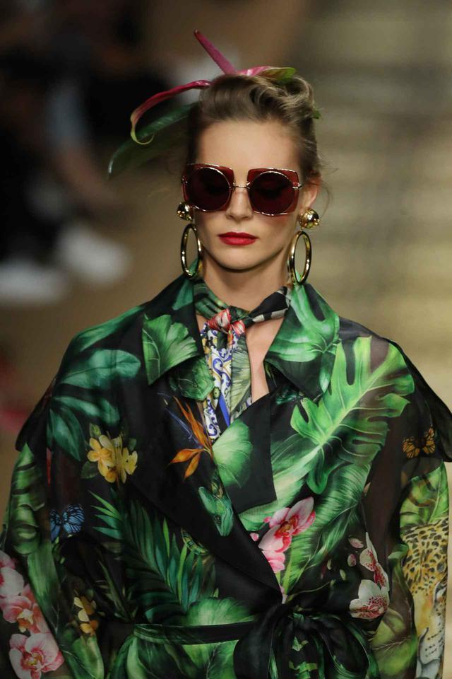 画像: Dolce & Gabbana
