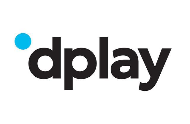 画像: Dplayは今なら登録も視聴も完全無料!