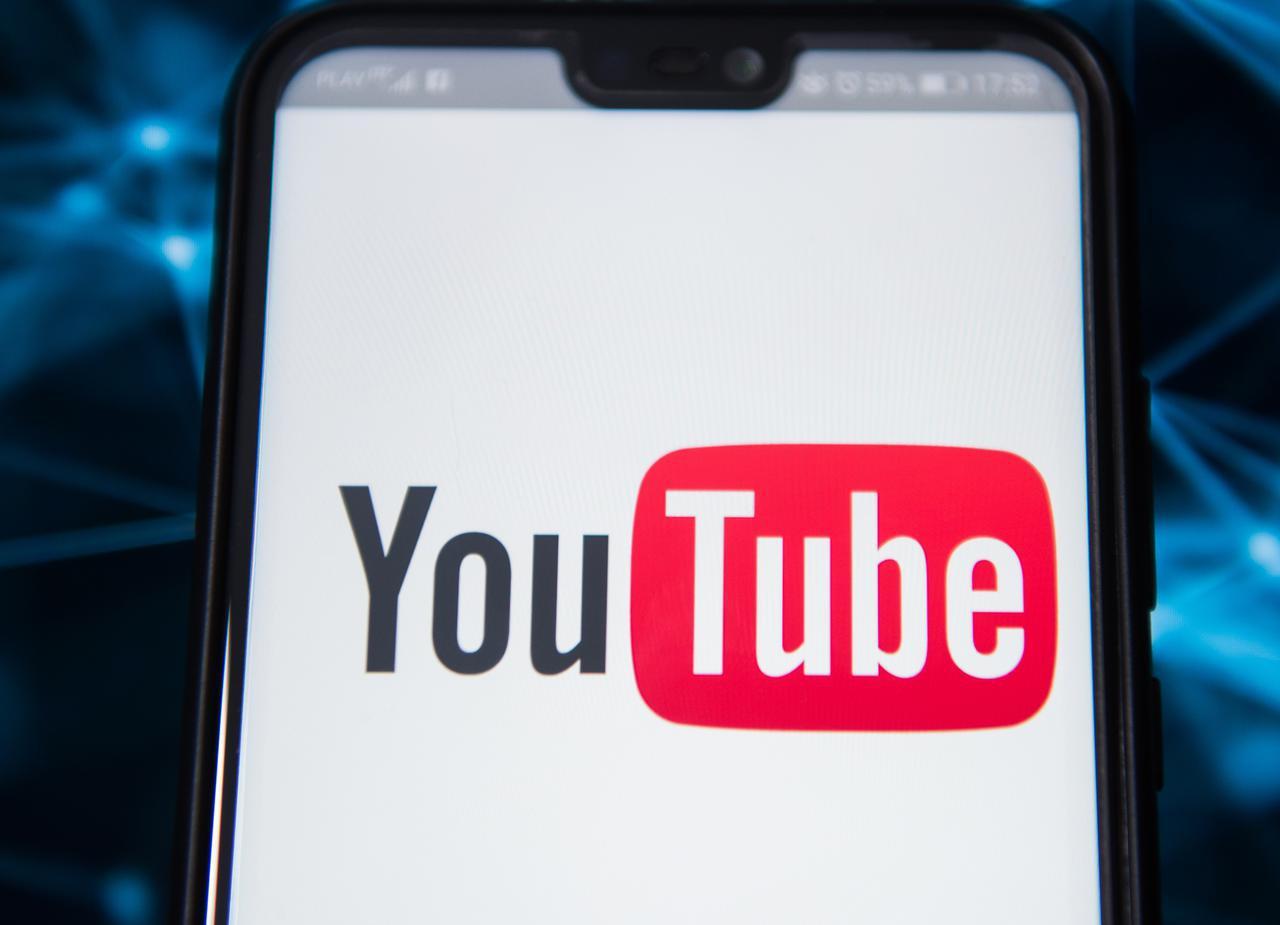 画像1: 動画で見る2019年の流行