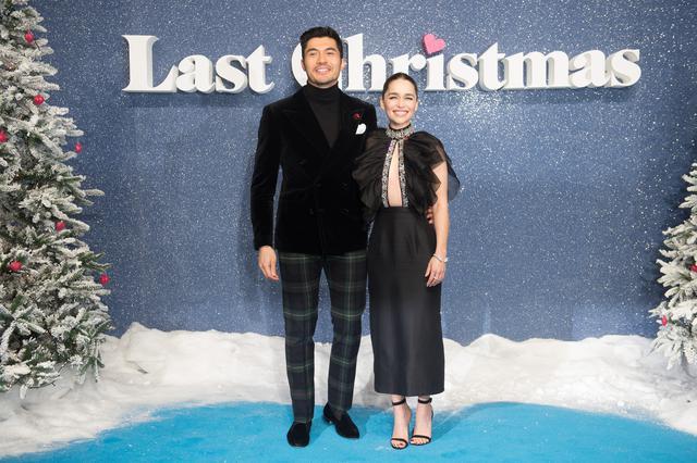画像: アジア系俳優、活躍の場が拡大中
