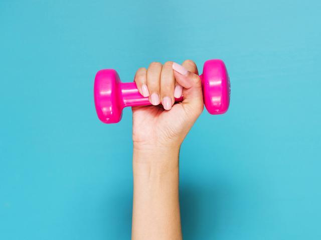 画像: 専門家が教える、ダイエット効果を上げる食べ方